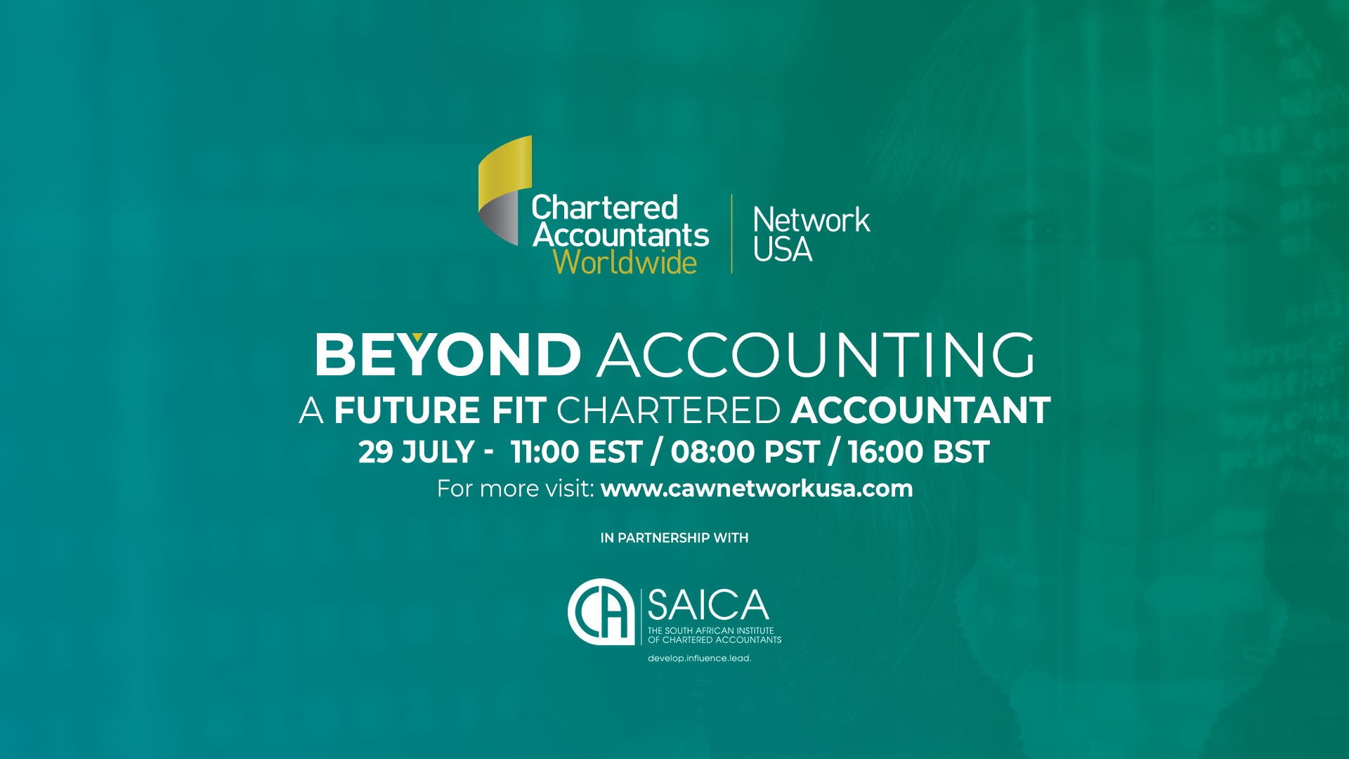 Beyond Accounting A Future Fit Chartered Accountant